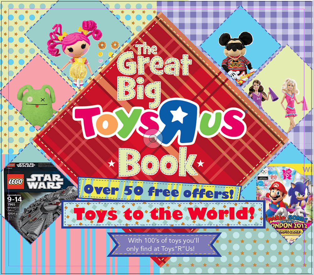 Toys-Rus2.png