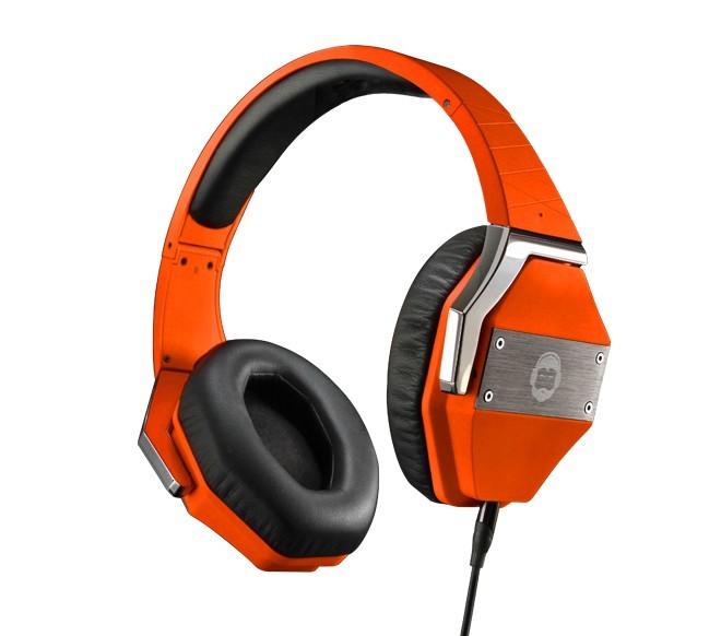 BK9_orange_white_back__21256.1413824127.1280.1280.jpg