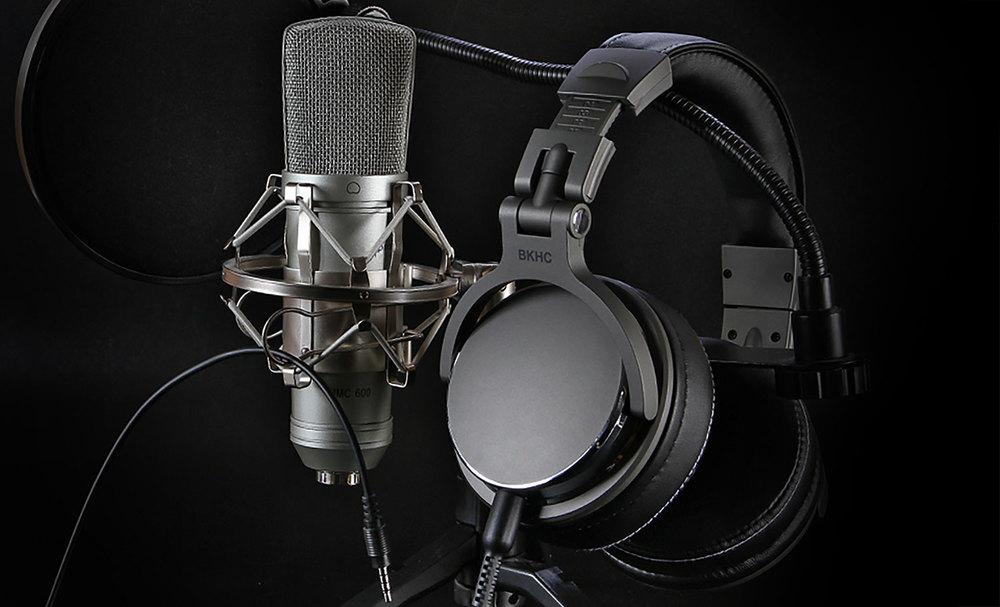 studio-pro-studio.jpg
