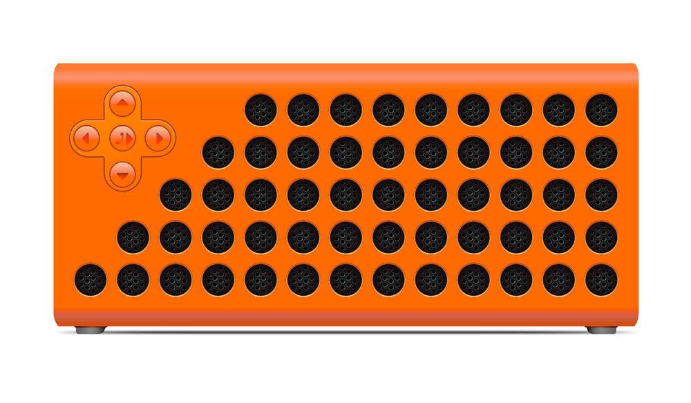cuatro_orange__01448.1409780315.1280.1280.jpg
