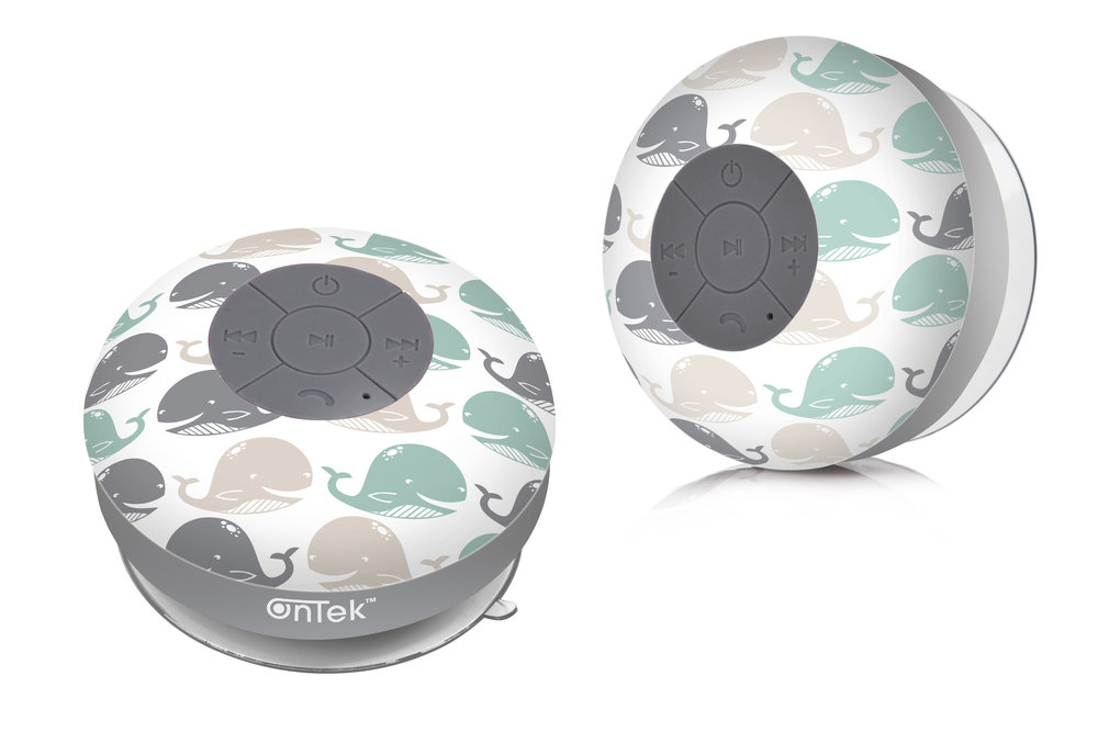 ontek Whales  shower speaker all.jpg
