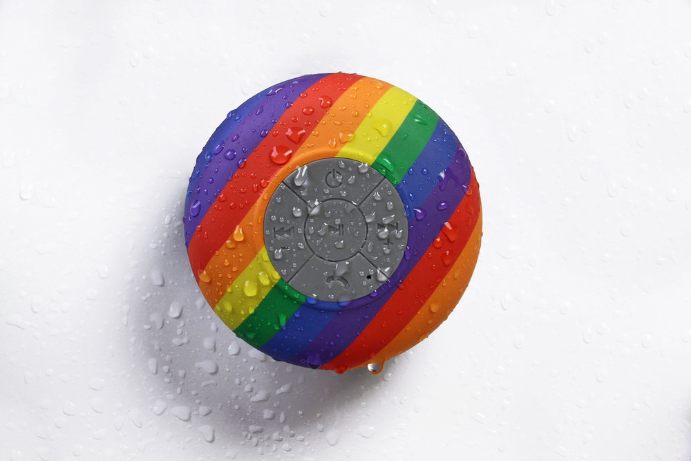 Ontek-Shower-Speaker-rainbow2.jpg