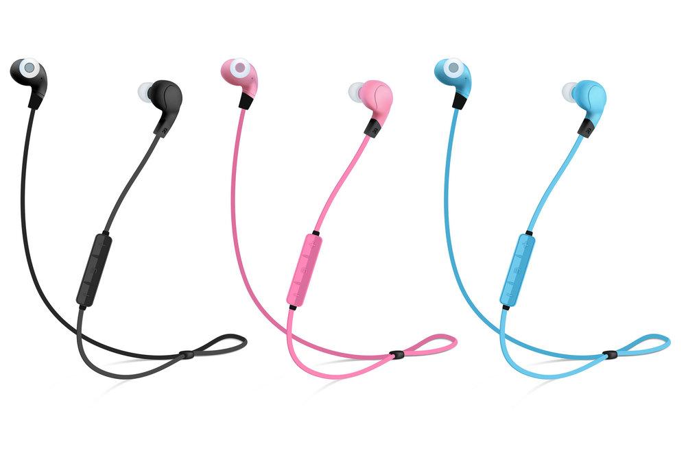 Ontek-earbuds-ALL.jpg