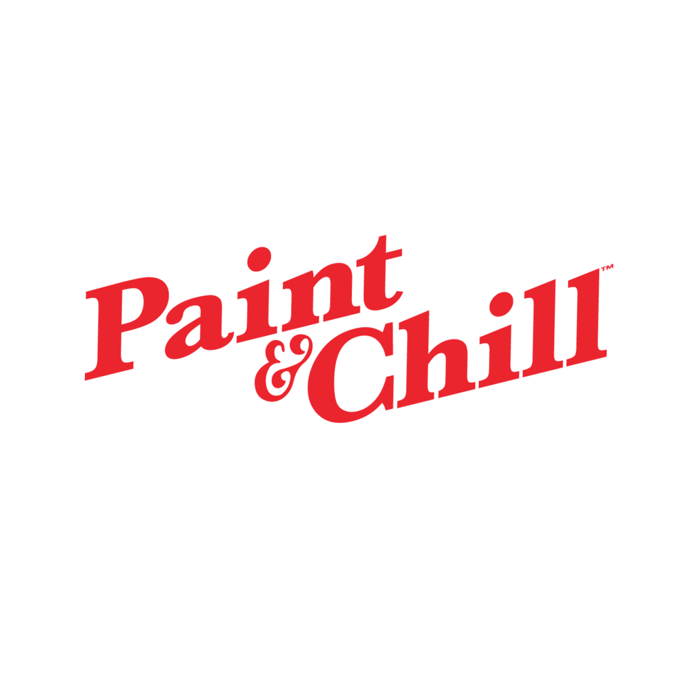 paint-and-chill-logo-small.png