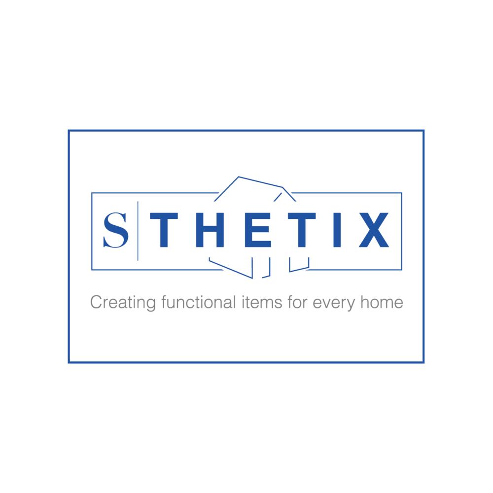 STHETIX-logo.png