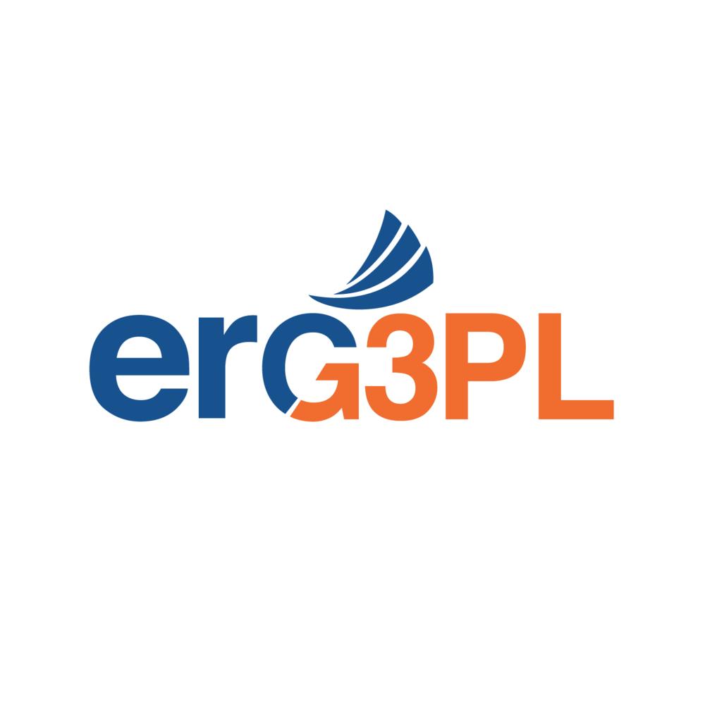 ERG3PL-logo.png