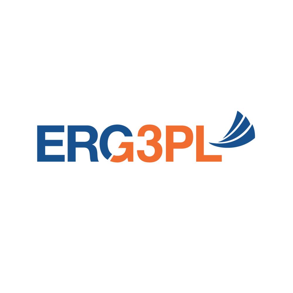 ERG3PL-logo-2.png