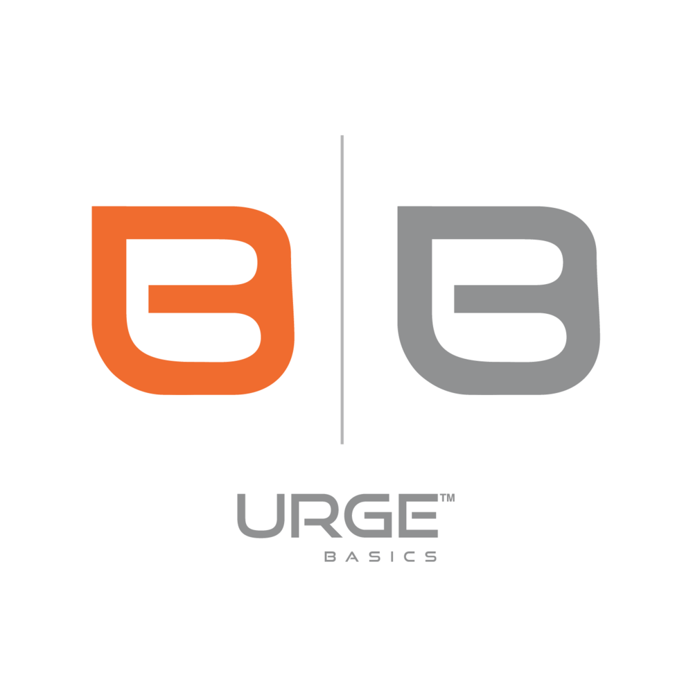 Urge-Basics-logo.png