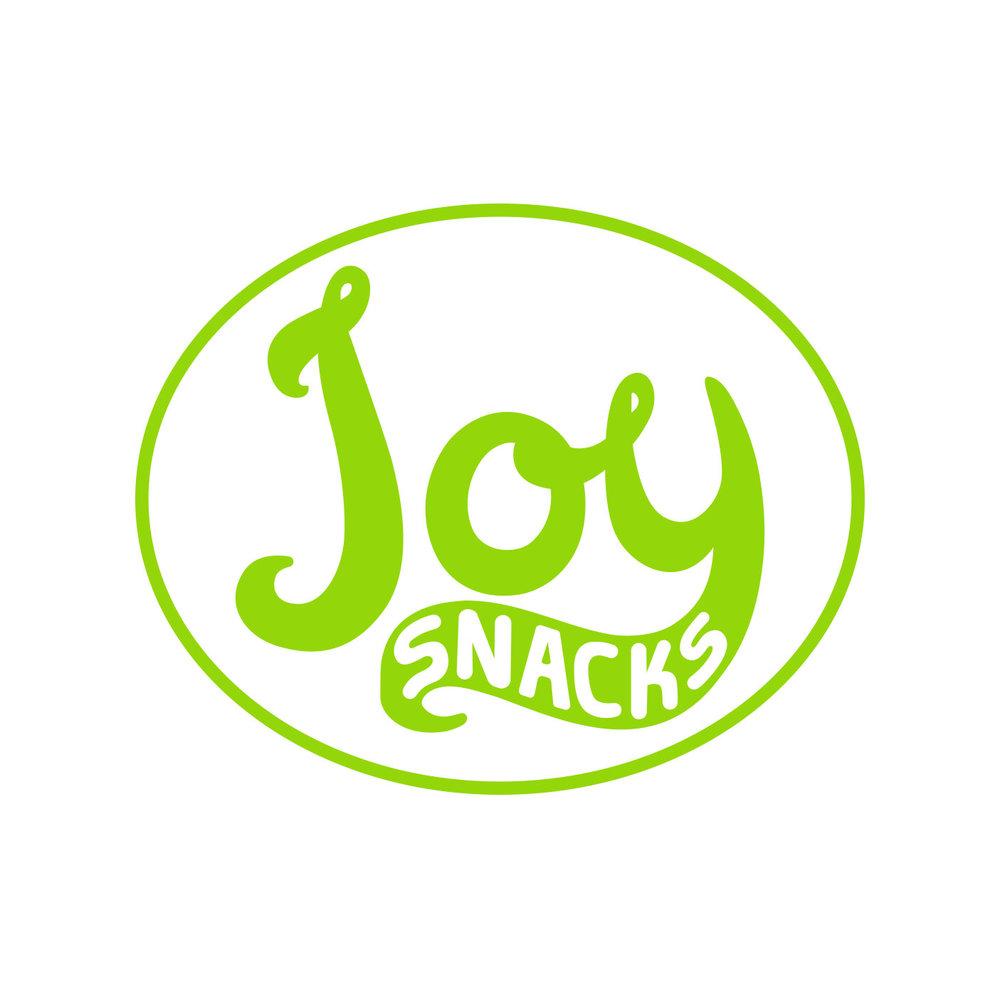 JoySnacks-logo.jpg