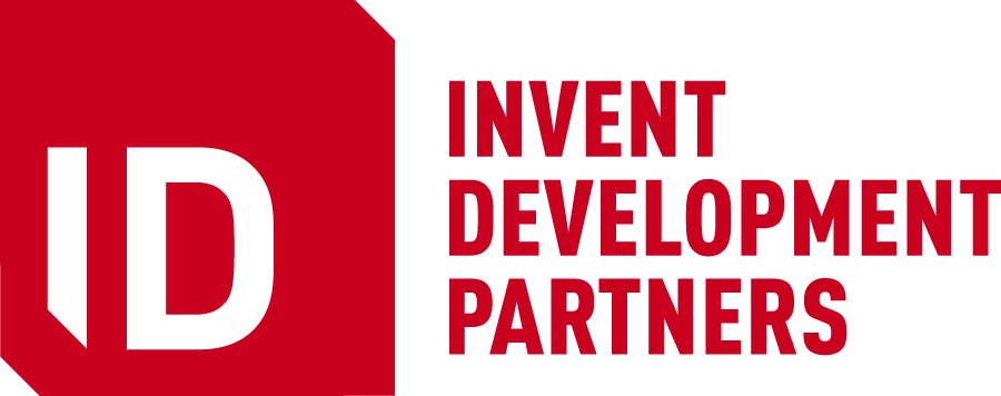 Invent Development Partners