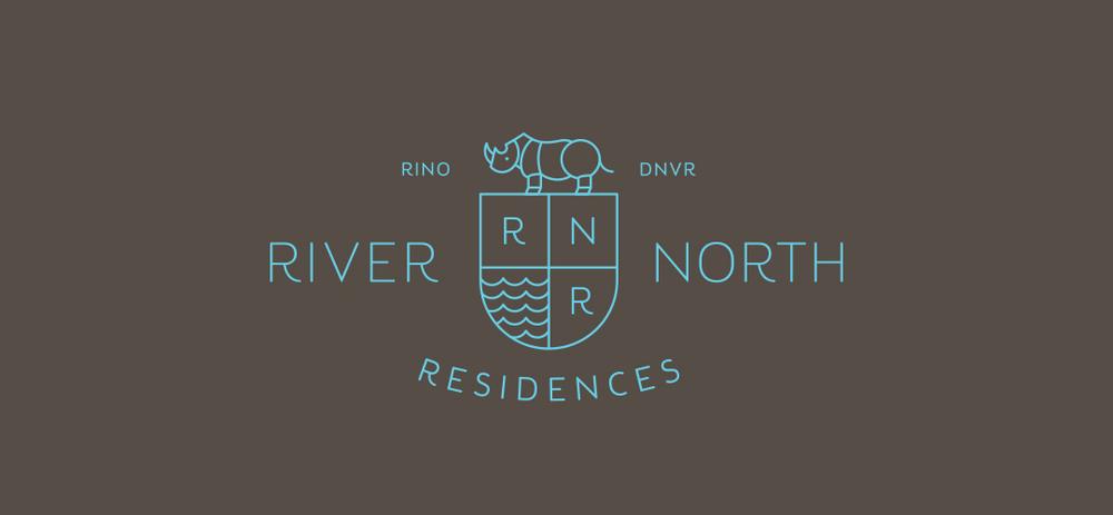 RNR_Logo.jpg
