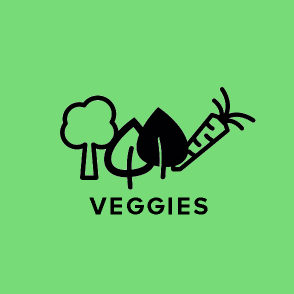 veggies (green square).png