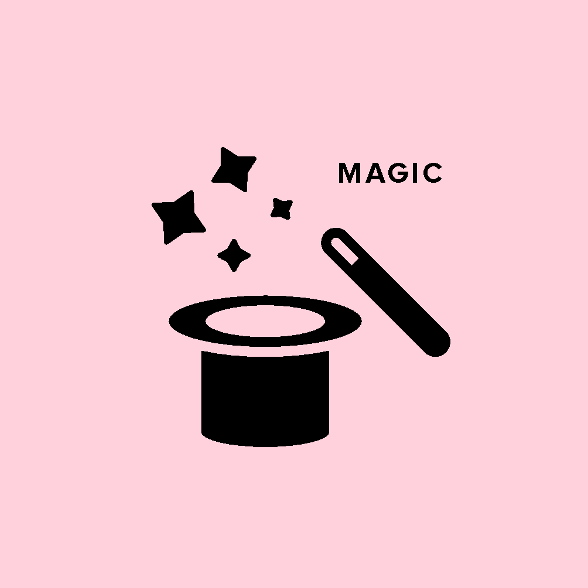 magic (pink square).png