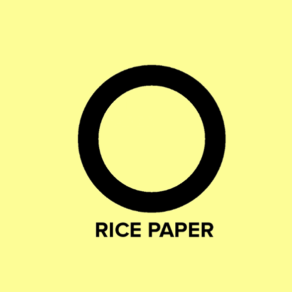 ricepaper (yellow square).png