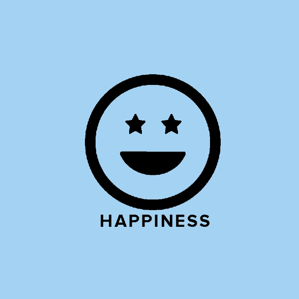 smilingemoticon (blue square).png
