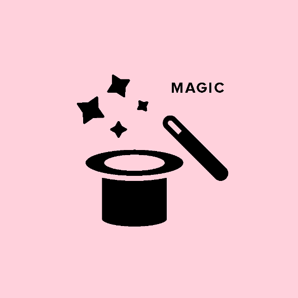 magic (pink square)2.png