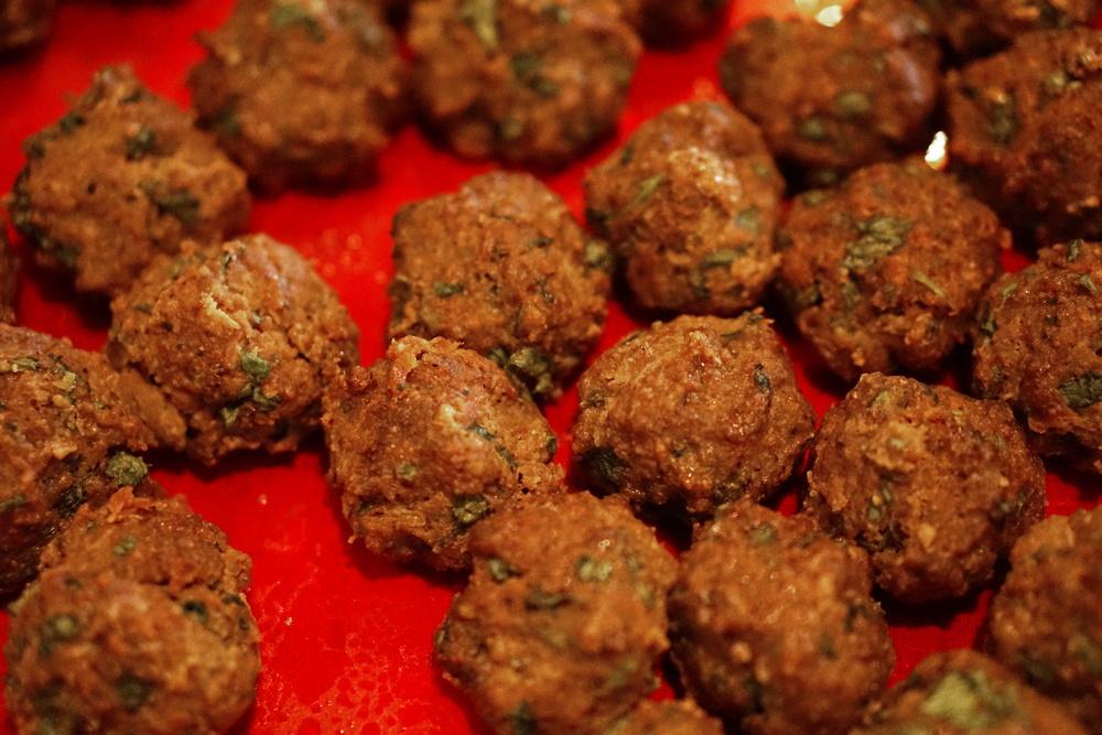 Pho Meatballs 2 (edited).JPG