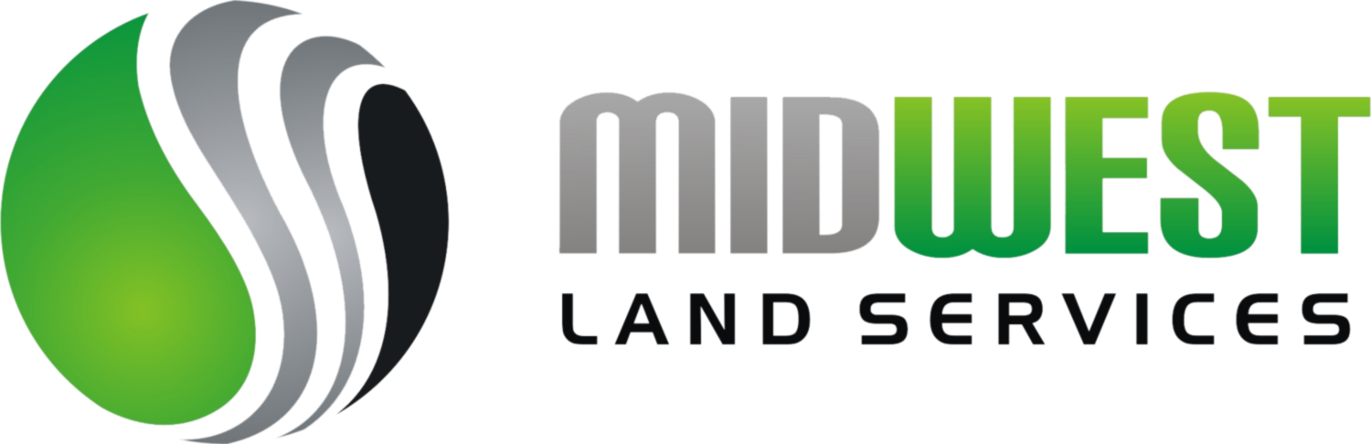 MidWest Land Services