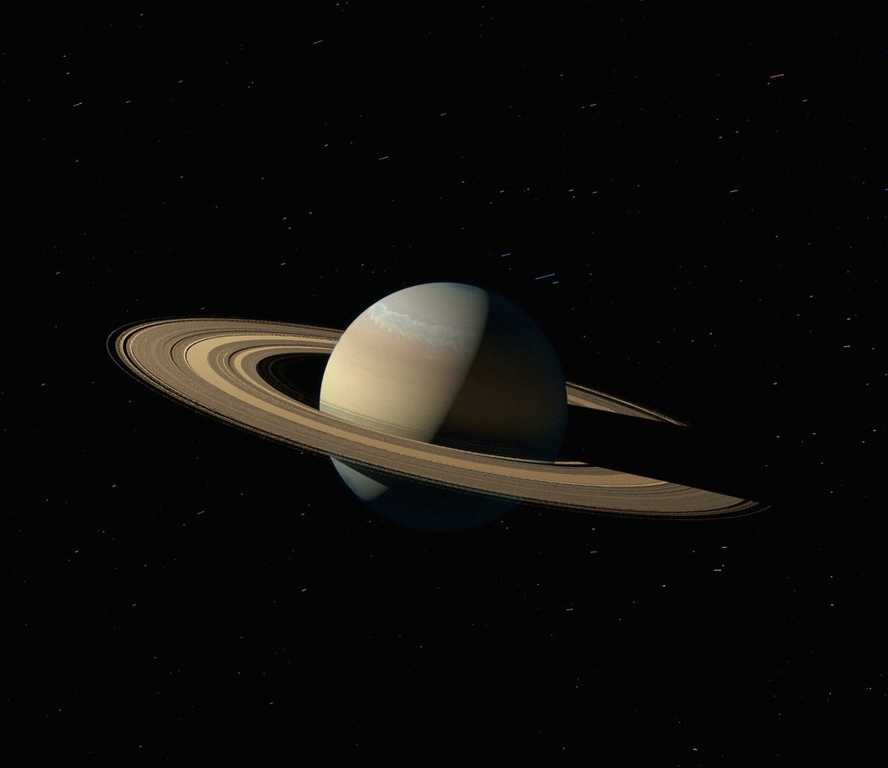 for blog Arrival at Saturn ACTUAL FINAL .jpg