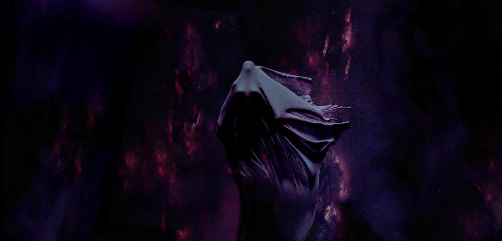 venus cloth with celestial background.jpg