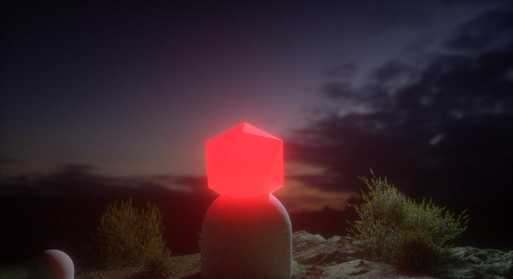 THE LARGE BLACK PLAIN mid render red platonic copy.jpg