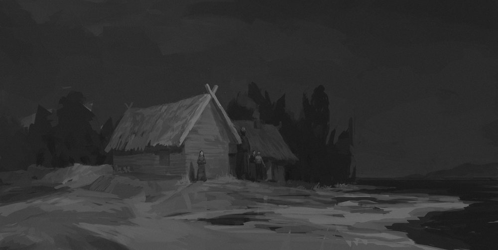 viking landscape sketch.jpg
