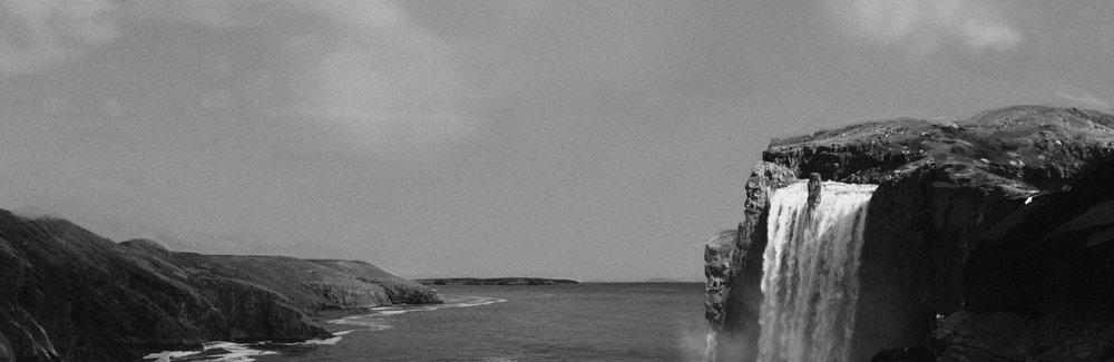 shoreline celtic.jpg
