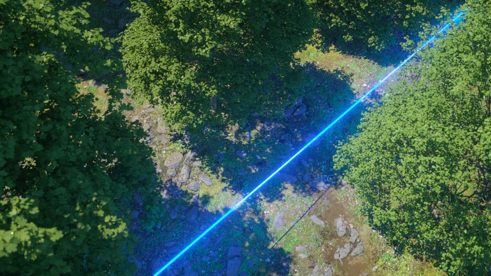 grass test neon from above hq.jpg