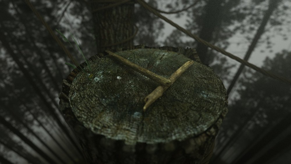 hanging log and rope 5.jpg