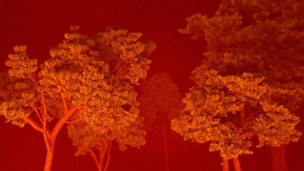 deconstructed floor copper orb extra 1.jpg