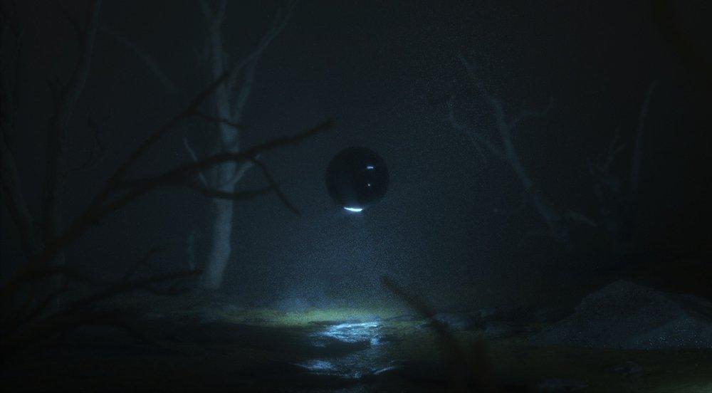 sandy+misty+trees+dark+orb.jpg