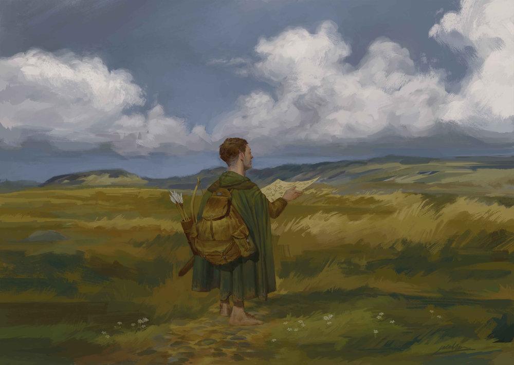 Hobbit (small).jpg