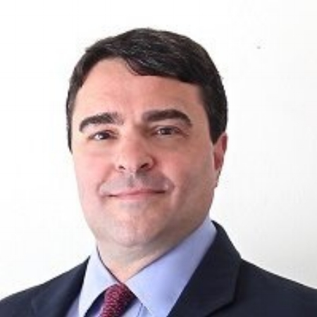 LIFE SCIENCES FORUM   Aristotle Pantelis , Client Solutions Manager, XTM International Inc