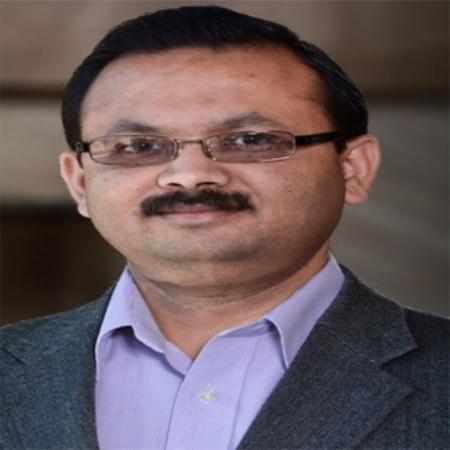 TRAVEL FORUM Puneet K Bhargava, Senior Manager, Deloitte Consulting