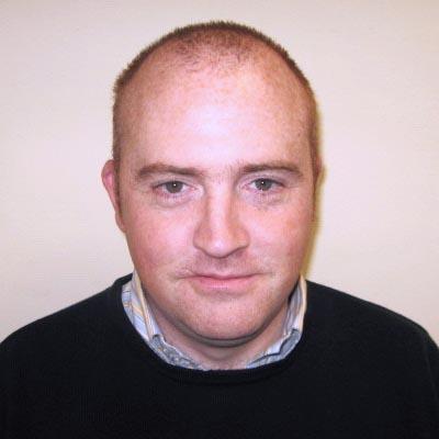 TRAVEL FORUM Will Hall, Global Marketing Manager, RCI / Wyndham Worldwide