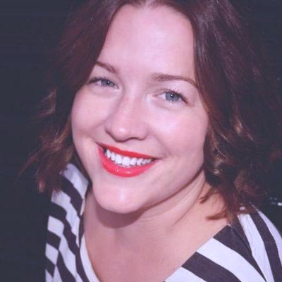 TRAVEL FORUM Kate Irwin, Sales Director, Skift