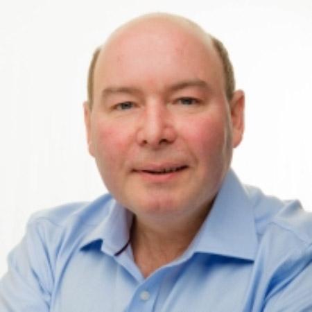 RETAIL & ECOMMERCE Phil Ritchie, CTO, Vistatec