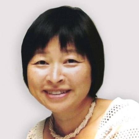 RETAIL & ECOMMERCE FORUM Yuka Nakasone, Globalization and Localization Director, Beabloo