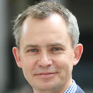 Dr Martyn Farrows Soapbox Labs Think Global Forum.jpg