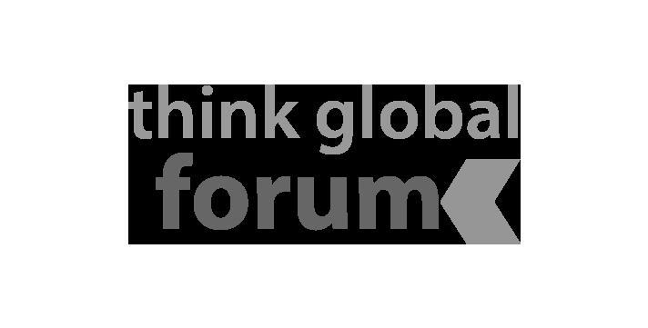 Grey Logo Sponsor Think Global Forum.png