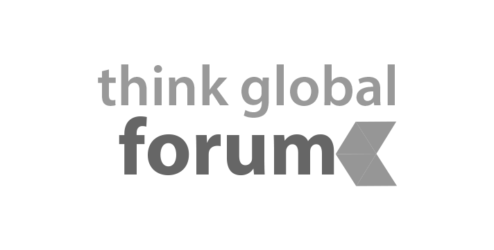 Grey Logo Sponsor Think Global Forum.png