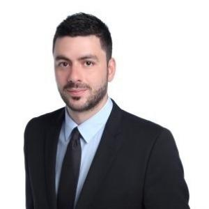 TECHNOLOGY FORUM   Emil D. Atanassov , VP Internationalization , ServiceNow - Lightspeed