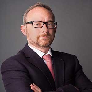 TECHNOLOGY FORUM   Jim Young , Global Director, Technical Communications, Johnson Controls International
