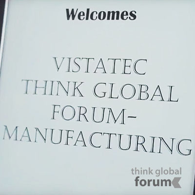 manufacturing TGF - event.JPG