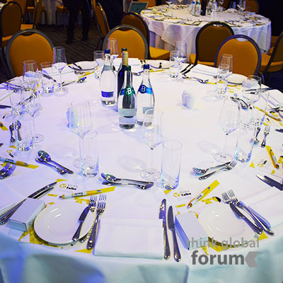 TGF dinner.jpg