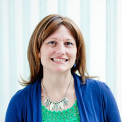 Lara Daly | VP Global Expansion Vistatec