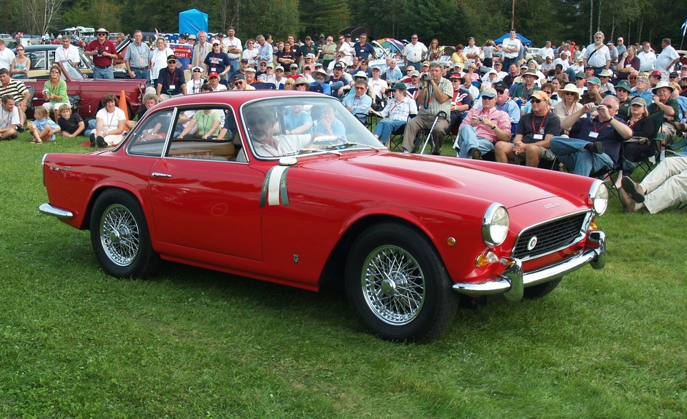 Triumph Italia Cocnorus Award - Copy-1.JPG
