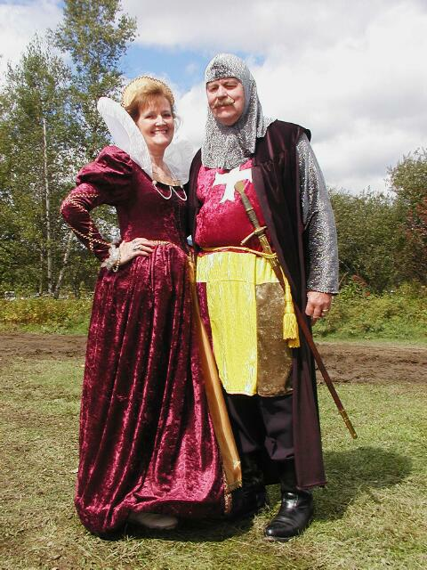 Beth and Bill Jouris together-costume-4-resized.jpg