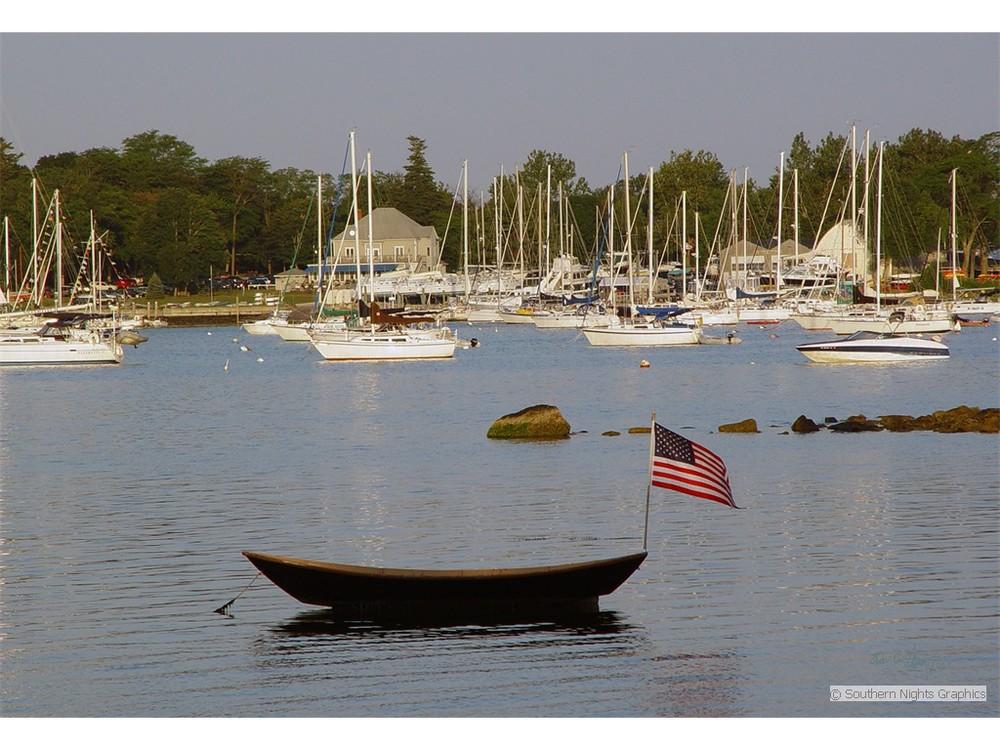 Bristol Harbor.jpg