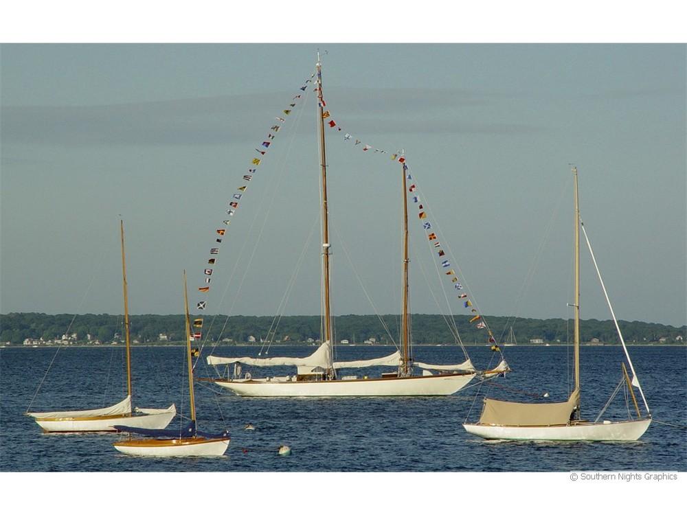Herreshoff - Boats.jpg